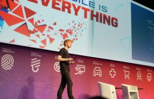 US startup Stripe competing with Estonia's e-residency project