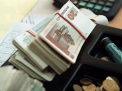 For the first time, foreign investors withdraw more money ...