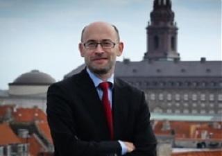 Nordic diplomacy: promoting Latvian socio-economic ...