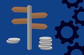 eu negotiating guidelines financial services