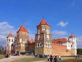 121030_turizm_belar.jpg