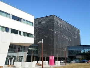 Estonia: TalTech says university fully cooperating with