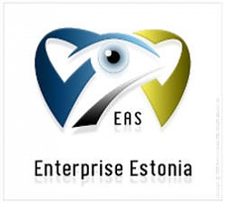 080401_Enterprise_Estonia.jpg