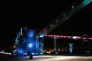 081124_baltic_coal_termin2.jpg
