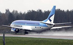 090120_estonian_air.jpg