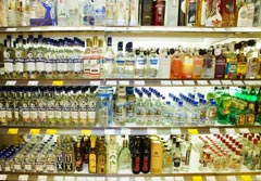 090914_alcohol_estonia.jpg