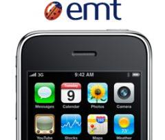100225_Iphone_emt.jpg