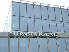 110621_Ernst_Young.jpg