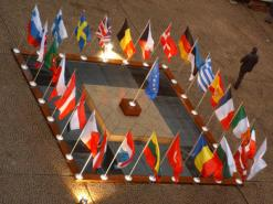 110728_eu_flags.JPG