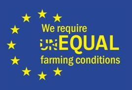 111011_eu_farm_equal.JPG