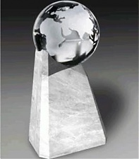 120126_WorldLeaderaward.JPG