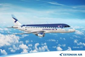 120223_eston_air_embraer.JPG