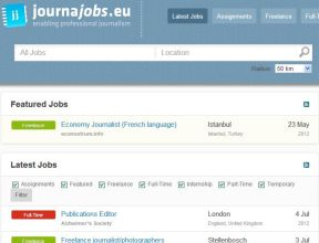 120704_journaJobs_eu.JPG