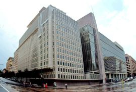 120704_world_bank.jpg