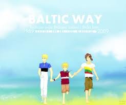 00baltic way.jpeg