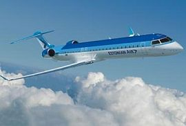 120802_CRJ900_Estonian_air.jpg