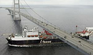121008_nord_stream_more.JPG