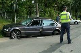 170110_accident_car.jpg