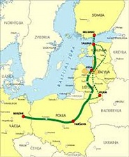 170116_rail_baltic.jpg