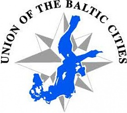 170601_union_baltic_cities.jpg