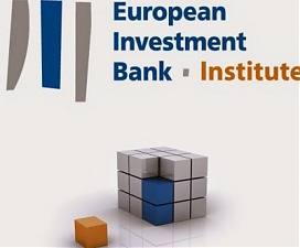 EIB's Institute social innovation competition