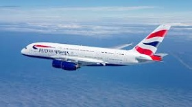 181102_british_airways.jpg
