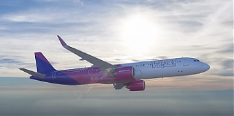 200120_wizz_air.png