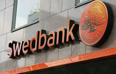 swedbank till nordea