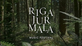 Riga Jurmala Festival Continues the Best Musical Traditions