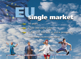 110517_eu_single_market.jpg