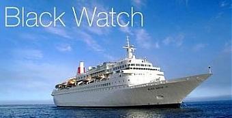 131205_kruiz_black_watch_tall.jpg