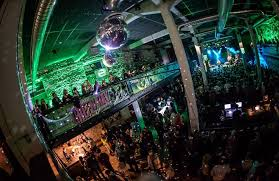 Rock Cafe Tallinn to open with new owner in charge :: The