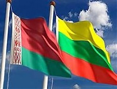 Belarus ambassador: Lithuania reaches strategic partner level