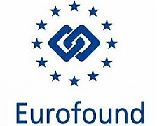 European working conditions: Eurofund analysis expected at the end of 2013
