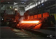 Liepajas metalurgs to be sold to Russian millionaire or Ukrainian company