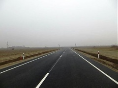 Lithuania's first road PPP project officially opened to public