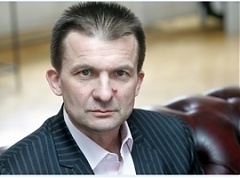 Riga city District Court will make a decision in the case of Vladimir Vashkevich on June 19