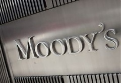 Moody's affirms Estonia's A1 government bond rating
