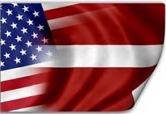 New publication by the Latvian Institute of International Affairs assesses new tendencies in Latvia-US relations