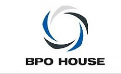 Lithuania's BPO House to do bookkeeping for Norway's Oug