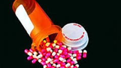 EU pharmaceutical industry loses EUR 10.2 bln a year because of counterfeit drugs