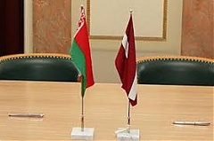 Latvia is aware of Belarus' military orientation but dialogue with this neighbor country is necessary - Defense Ministry