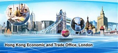 Invitation to companies to bid for the provision of consultancy services for Hong Kong Economic and Trade Office in London