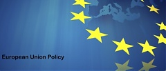 Task Force to show efficient EU policy implementation in the states