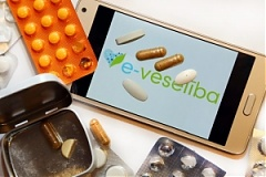 Latvia to launch mobile app for e-health system