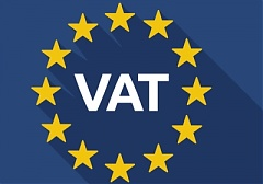 The EU new VAT system facing modern challenges
