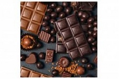 Merko to build Orkla's new chocolate factory in Latvia for EUR 9 mln
