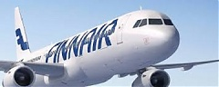 Finnair in cooperation with Chinese airlines to offer new connections starting June