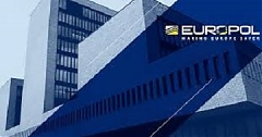 Baltic states still at risk of Russian money laundering - Europol