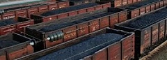 RZD increases discount on transit of coal from Kazakhstan through Baltic ports, Belarus